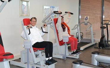 Fysiotherapeut-bewegingstherapie-voorne